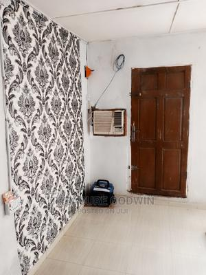 Spacious Selfcon for Shortlet in Surulere | Short Let for sale in Lagos State, Surulere