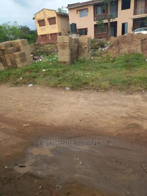 Plot Of Land | Land & Plots For Sale for sale in Oyo State, Ido