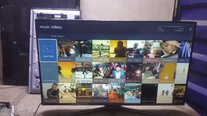 Samsung TV | TV & DVD Equipment for sale in Lagos State, Ojo