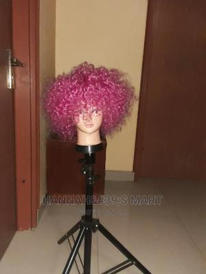 Synthetic Wig | Hair Beauty for sale in Lagos State, Surulere