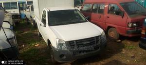 Izuzu Pick Up Truck 2002 | Trucks & Trailers for sale in Kaduna State, Zaria