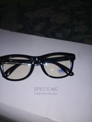 Kids Anti Blue Anti Eyestrain Computer Glasses | Clothing Accessories for sale in Lagos State, Agege