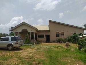 2bdrm Apartment in Jos for Rent   Houses & Apartments For Rent for sale in Plateau State, Jos