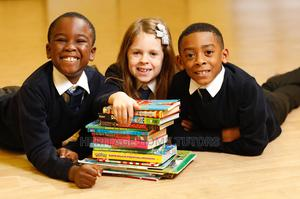 Home/Private Tutors (Maths,Eng and Science) | Child Care & Education Services for sale in Lagos State, Surulere