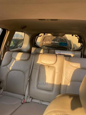 Nissan Pathfinder 2005 LE Blue   Cars for sale in Lagos State, Amuwo-Odofin