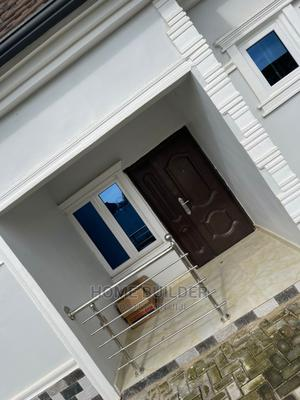 Mini Flat in Jaja, Akure for Rent   Houses & Apartments For Rent for sale in Ondo State, Akure