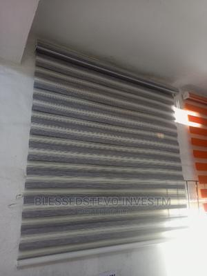 Day and Night Window Blind | Home Accessories for sale in Lagos State, Lekki