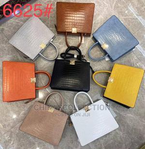 Stock Medium Bag   Bags for sale in Lagos State, Ojo