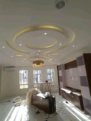 Electrical Installation And Maintenance Practice   Building & Trades Services for sale in Abuja (FCT) State, Central Business District