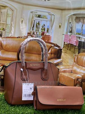 Givenchy Bag | Bags for sale in Lagos State, Ojo