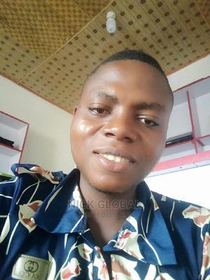 Engineer Nick | Computing & IT CVs for sale in Delta State, Udu