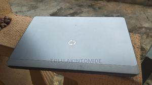 Laptop HP ProBook 4530S 4GB Intel Core I3 HDD 350GB | Laptops & Computers for sale in Ondo State, Ondo / Ondo State