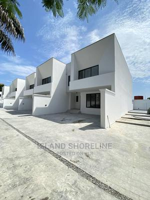 3bdrm Duplex in Victoria Island for Rent   Houses & Apartments For Rent for sale in Lagos State, Victoria Island