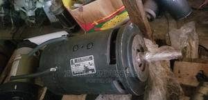 Dc Motor 10hp   Manufacturing Equipment for sale in Lagos State, Ojo