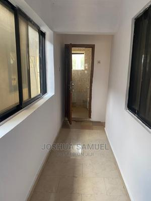 2bdrm Apartment in Lekki Phase 1 for Rent | Houses & Apartments For Rent for sale in Lekki, Lekki Phase 1