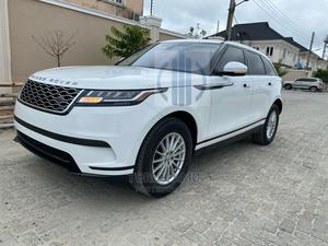 Land Rover Range Rover Velar 2018 P250 SE R-Dynamic 4x4 White   Cars for sale in Lagos State, Lekki