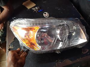Headlight Toyota RAV4 2008 | Vehicle Parts & Accessories for sale in Lagos State, Mushin