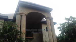 10bdrm Chalet in Uncompleted Hotel, Anaocha for Sale   Houses & Apartments For Sale for sale in Anambra State, Anaocha