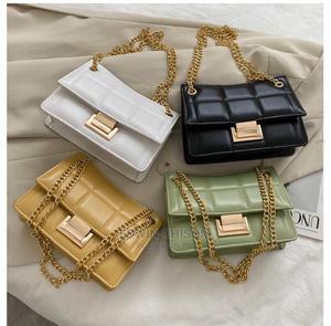 Trendy Ladies Handbags  | Bags for sale in Abuja (FCT) State, Jabi
