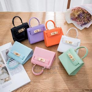 Mini Bags With Good Quality | Bags for sale in Delta State, Ukwuani