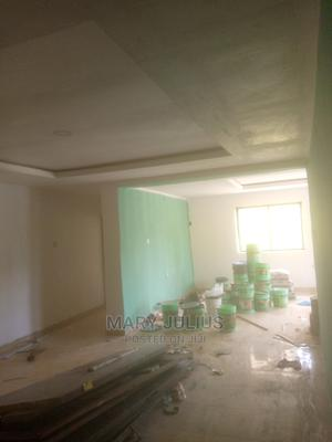 3bdrm Block of Flats in Magodo, GRA Phase 2 Shangisha for Rent   Houses & Apartments For Rent for sale in Magodo, GRA Phase 2 Shangisha