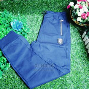 Brand New Quality Joggers for Adult | Clothing for sale in Lagos State, Ikeja