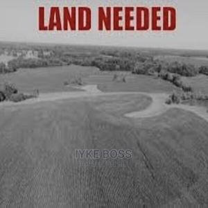 Garden Land or Space Needed for Lease | Land & Plots for Rent for sale in Abuja (FCT) State, Wuse 2