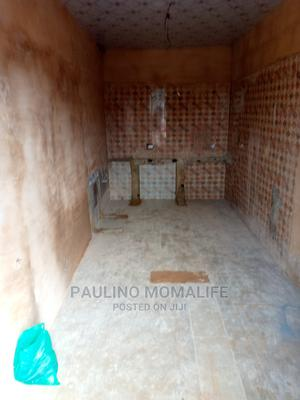Shop to Let at Abakiliki Street Awka   Commercial Property For Rent for sale in Anambra State, Awka