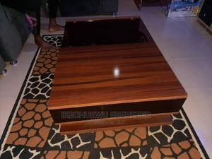 Home Furniture   Furniture for sale in Lagos State, Ajah
