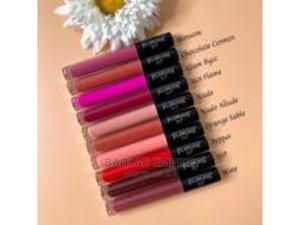 Flawless Ivy Dry Lipstick | Makeup for sale in Lagos State, Ikeja
