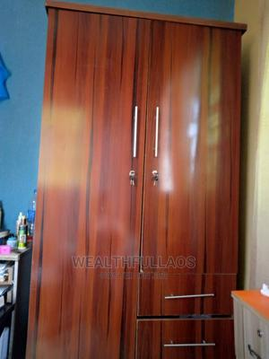 Wardrobe for Sale | Furniture for sale in Oyo State, Oluyole