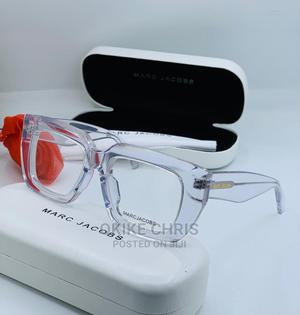 This Is Original MARC JACOBS Designer Glasses   Clothing Accessories for sale in Lagos State, Lagos Island (Eko)