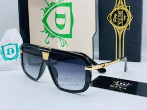 This Is Your DITA Designer Glasses,So Unique.   Clothing Accessories for sale in Lagos State, Lagos Island (Eko)
