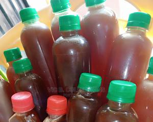 Natural Honey | Meals & Drinks for sale in Lagos State, Ikotun/Igando