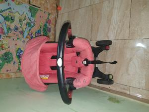 4 in 1 Car Seat | Prams & Strollers for sale in Kaduna State, Kaduna / Kaduna State