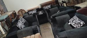 Sofa Sets by Seven   Furniture for sale in Lagos State, Ojo