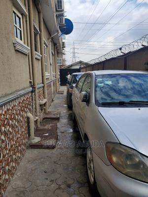 2bdrm Apartment in Aguda Estate, Surulere for Rent   Houses & Apartments For Rent for sale in Lagos State, Surulere