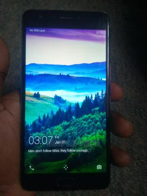 Infinix Note 4 Pro 32 GB Gold | Mobile Phones for sale in Lagos State, Ikorodu