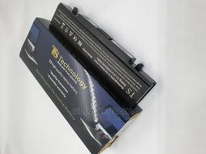 Samsung R530 Replacement Laptop Battery | Computer Accessories  for sale in Lagos State, Ikeja