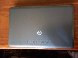 Laptop HP 250 G1 4GB Intel Pentium HDD 500GB | Laptops & Computers for sale in Kwara State, Ilorin South