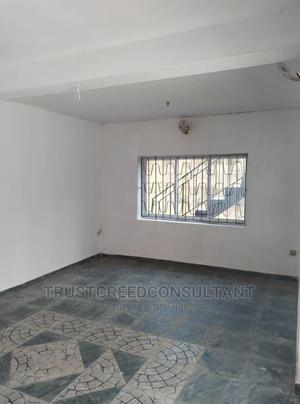 2bdrm Block of Flats in Ibadan for Rent | Houses & Apartments For Rent for sale in Oyo State, Ibadan