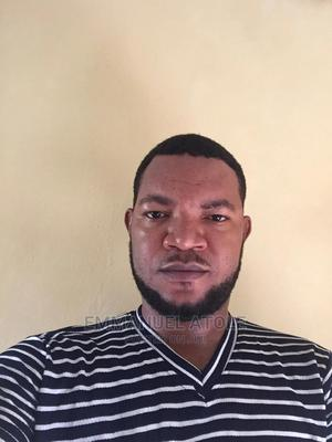 Mr Emmanuel Atole | Advertising & Marketing CVs for sale in Abuja (FCT) State, Kubwa