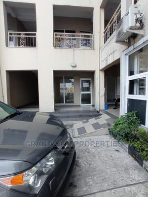 Open Plan Office Space to Let at Trans Amadi | Commercial Property For Rent for sale in Rivers State, Port-Harcourt