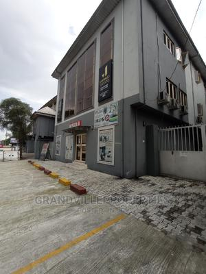 Open Plan Office Space to Let at Trans Amadi Port Harcourt   Commercial Property For Rent for sale in Rivers State, Port-Harcourt