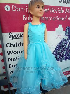 Baby Ball Gown | Children's Clothing for sale in Abuja (FCT) State, Mararaba