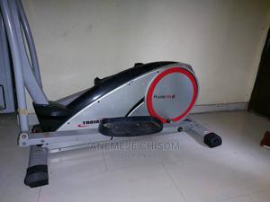 Trojan Exercise Equipment | Sports Equipment for sale in Lagos State, Lekki