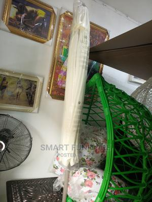 Strong Garden Sun Umbrella   Garden for sale in Lagos State, Ojo