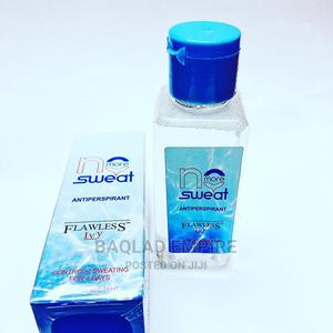 Flawless Ivy Sweat Block | Makeup for sale in Lagos State, Ikeja
