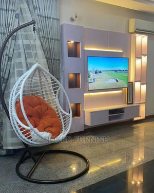 TV Console | Furniture for sale in Lagos State, Gbagada