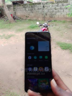 New Infinix Hot 10 64 GB Blue | Mobile Phones for sale in Ondo State, Akure
